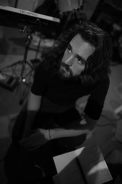 Alexandre Choron