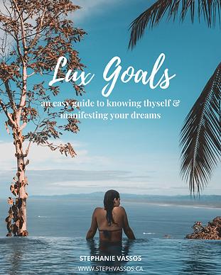 Lux Goals SV.png