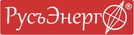 Русьэнего - дизельные генераторы