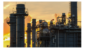 Add this natural gas/utility company to your long-term portfolio