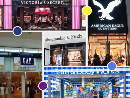 These 4 retail names rose by over 500% in the past year! Can they continue to outperform in 2021?