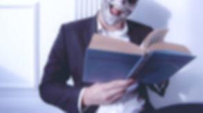 skeletonman-282036494_edited_edited.jpg