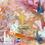 Thumbnail: Flowerbomb