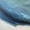 Thumbnail: Blue Moons