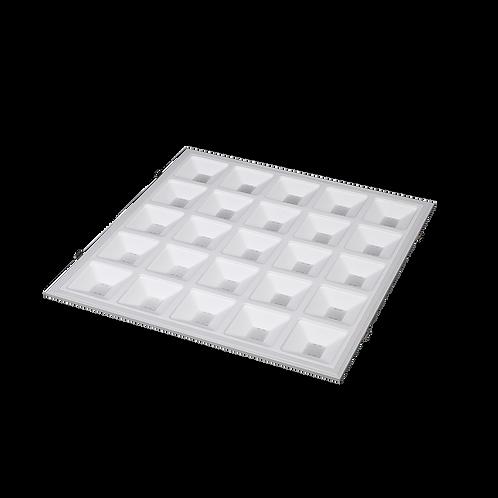 Grille Backlit Panel