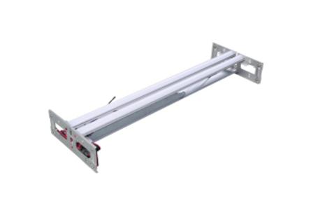 Patented Magnetic Foldable Retrofit Kit