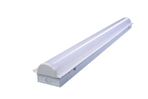 Linear Strip Rretrofit Kit