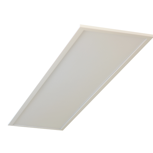 Up-Down With LGP Lamp