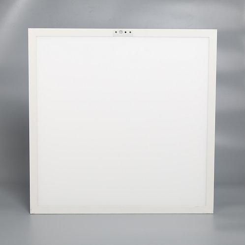 Sensor Panel