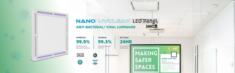cooolux web Nano-UVClen-Panel-Banner-200