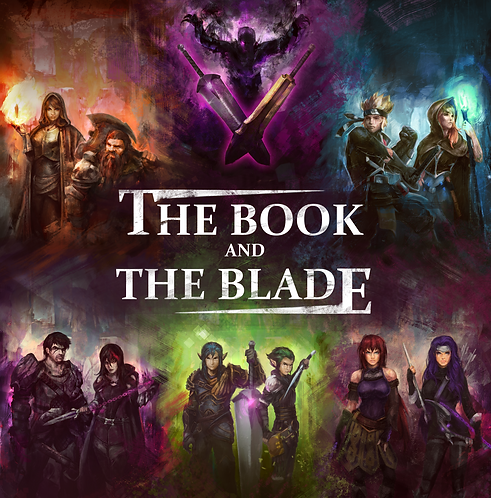The Book and The Blade covers.png