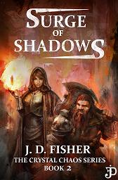 Surge of Shadows 256x168ish.png