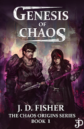 Genesis of Chaos Book 256x168ish.png