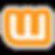 Wattpad_Icon.png