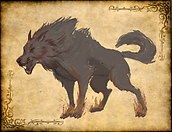Ember Wolf web.png