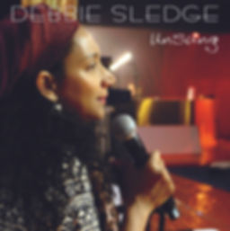 Unsung by Debbie Sledge