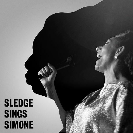 Sledge Sings Simone - Album Cover.jpg