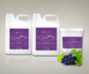 semente de uva 2.jpg