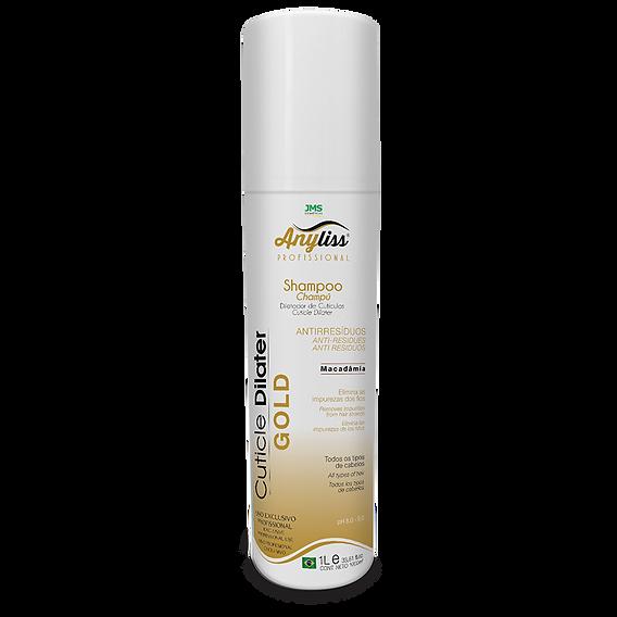 shampoo dilatador.png