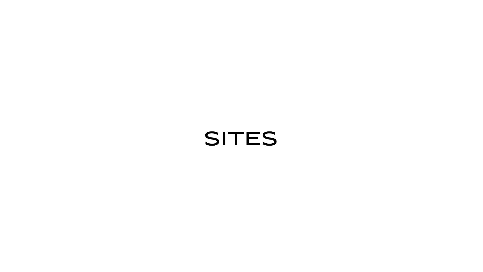 Capa trabalhos sites