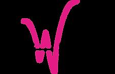 logo wbeauty
