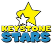 keystone-stars-logo.png