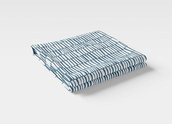 Zebra - Cobalto