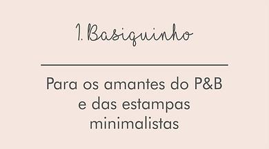 1 - basiquinho_at.png