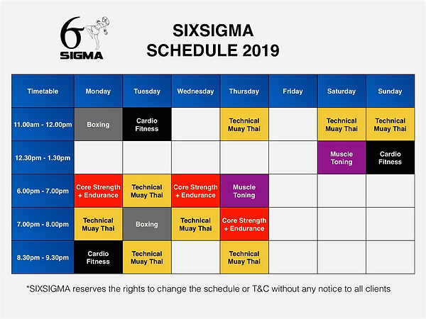 Schedule 6sigma 2019picture_edited.png