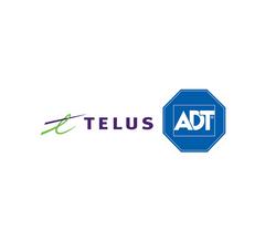 Telus_adt