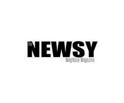 Newsy