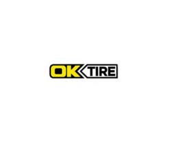 ok_tire