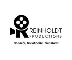 Reinholdt_Productions