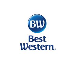 best_weastern