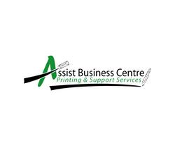 Assist_buisness
