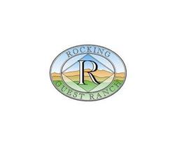 R_Ranch