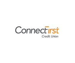 connect_first