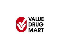 Value_drug_mart