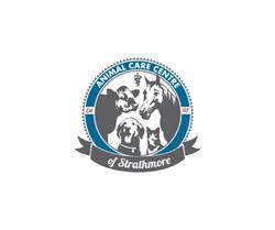 Animal_care_center