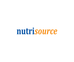 nutri_source