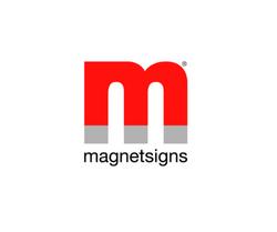 Magnetsigns