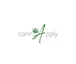 CannApply