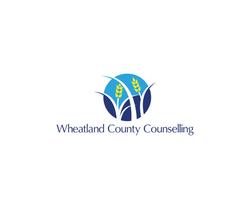 Wheatland_counciling