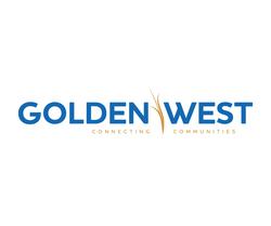 Golden_west