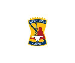 Wheatland_County
