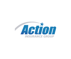 Action_Insurance