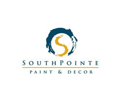 South_pointe_Paint