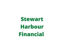 Stewart_harbour