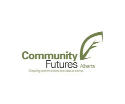 Community_futures