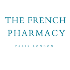 French Pharmacy +tagline transparent.png